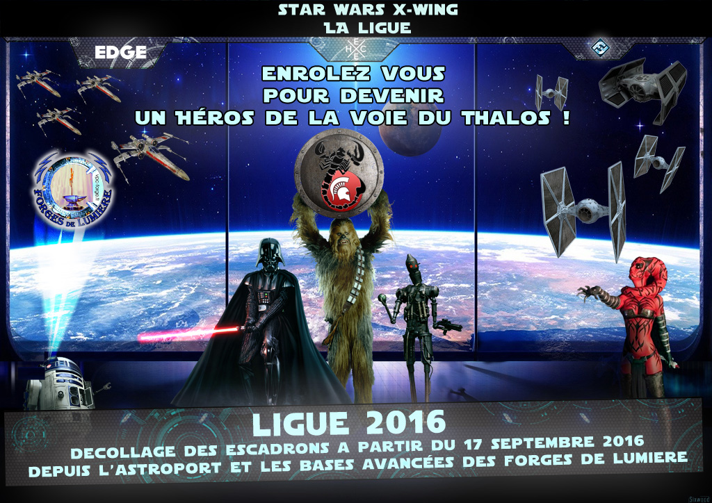 LIGUE XWING - LA VOIE DU THALOS Liguexwing2016thalosforges_small
